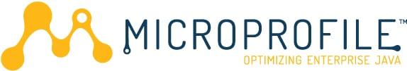 Eclipse MicroProfile Logo
