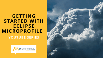 Eclipse MicroProfile Course