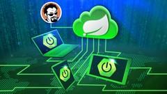 Spring Boot Microservices Beginner To Guru